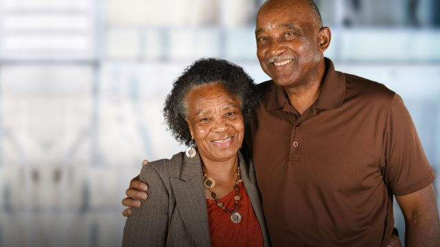 Growing Old Gracefully: Key Retirement Planning Steps