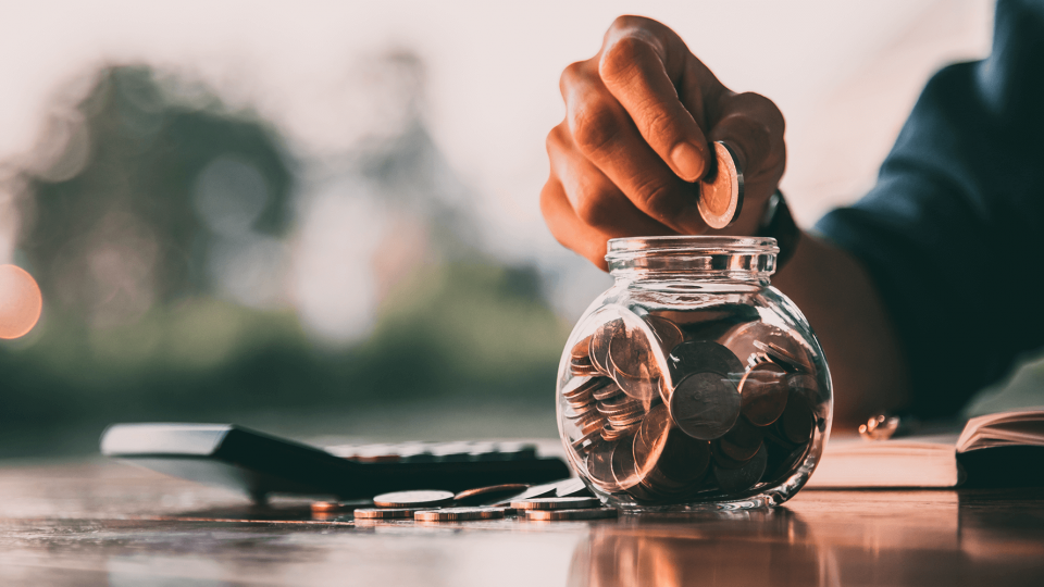 5 tips to become a careful spender