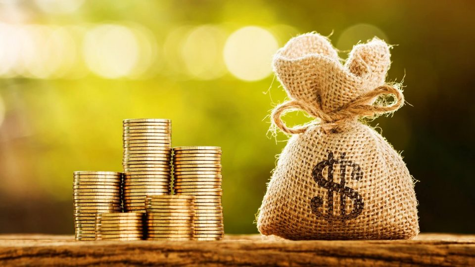 5 money wasters that we think save us money