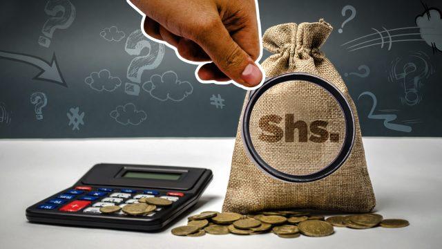 Decoding Uhuru's tax cuts for employees