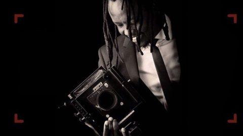 Photography Industry in Kenya: Jambo in Focus