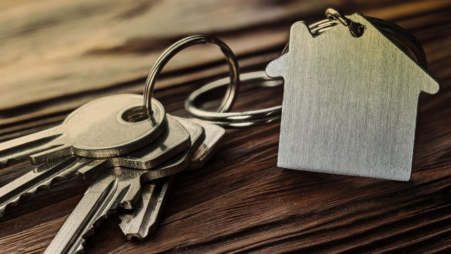 Amendments to the Retirement Benefits Act to Boost Homeownership