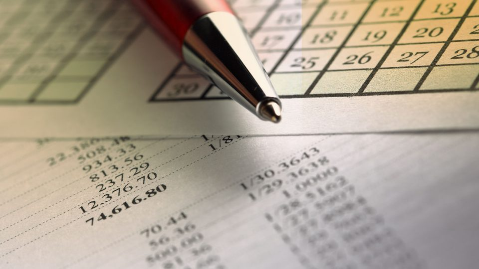 Managing your personal finances during a crisis