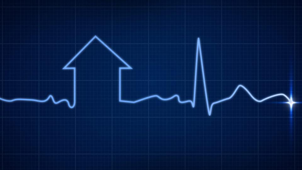 Lifeline for tenants in new pandemic law