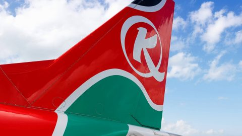 Inside the proposed KQ nationalisation Bill