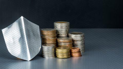 Beware of fraudulent financial schemes, regulators warn