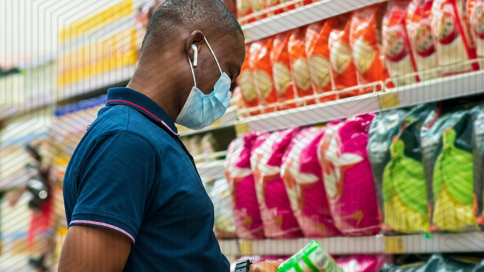 Lifeline for Tuskys as retailer receives KShs2 billion from Mauritius fund