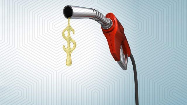 KSh18 increase in kerosene to hit poor homes