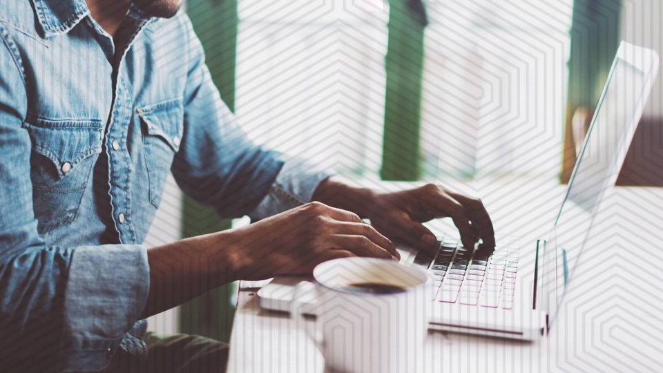 Home advantage: Benefits of working from home