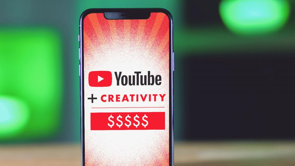 Are Kenyan content creators raking in millions from YouTube?