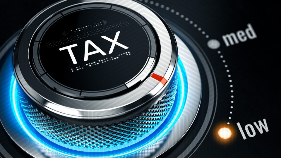 Loss making companies to start paying Minimum Tax