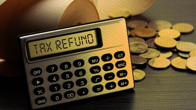 How to claim your income tax refund in Kenya