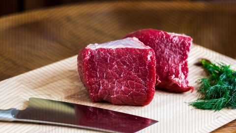Why meat prices in Nairobi are increasing