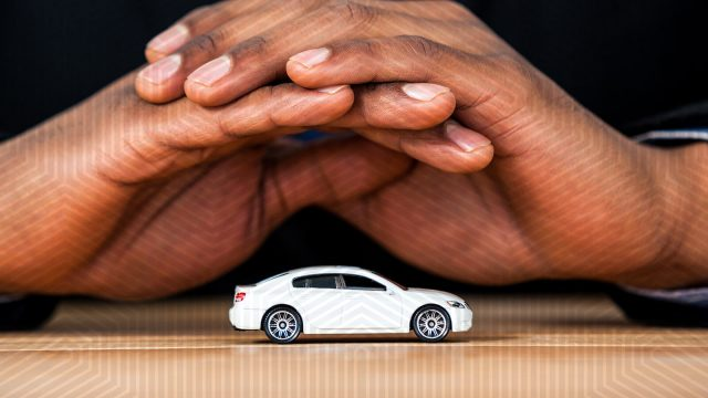 Understanding your motor insurance covers and claims