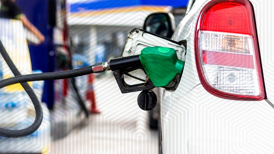 What unchanged pump prices means for consumers and oil marketers