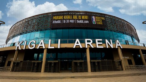 ESPN to air BAL final in Kigali
