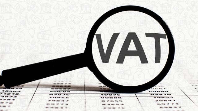 Everything you need to know about VAT deregistration