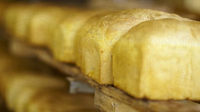 Bread manufacturers on the spot for not meeting standards