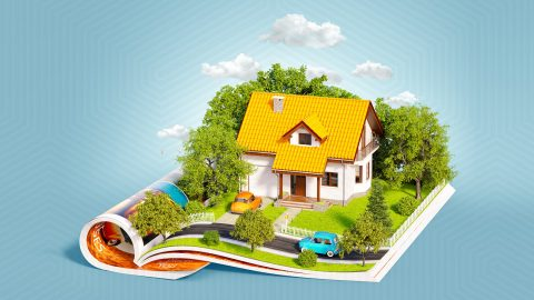 What you should know before building your dream home