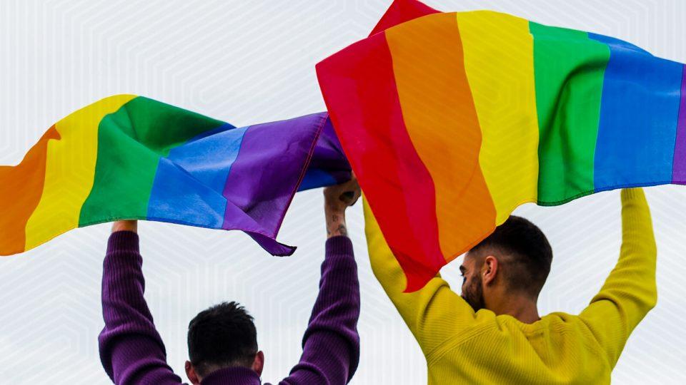 The economic cost of LGBT+ discrimination in Kenya