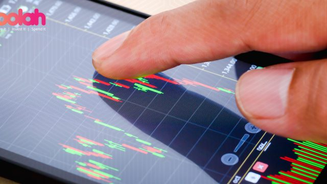 Stock trade apps to inspire a new generation of NSE investors through convenience and ease