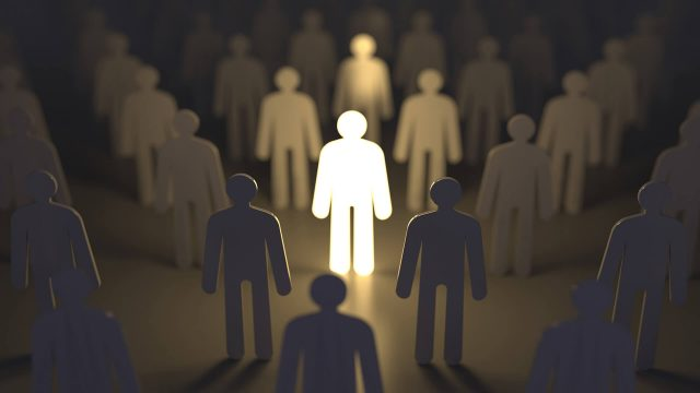 What you need to stand out in a post-pandemic job market